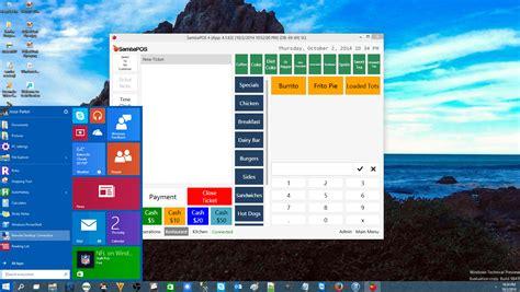 cara membuat screenshot tilan aplikasi pada windows xp 7 cara melakukan screenshot di komputer windows 10