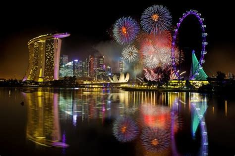 new year 2016 in singapore celebrations best places for new years 2016 fireworks in singapore