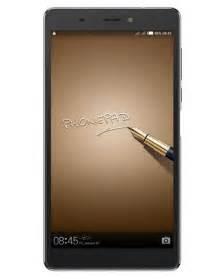 Tecno Tablets Buy online Jumia Nigeria