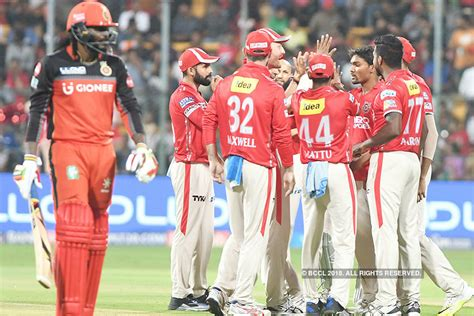 ipl 2016 rcb team newhairstylesformen2014 com ipl 2017 rcb teams players and image in pics kxip vs rcb