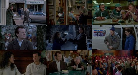 groundhog day remastered groundhog day 1993 remastered 720p bluray x264 amiable