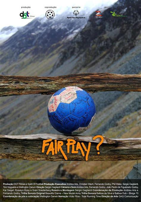 2016 Fair Play by Assistir Fair Play 2016 Dublado Hd