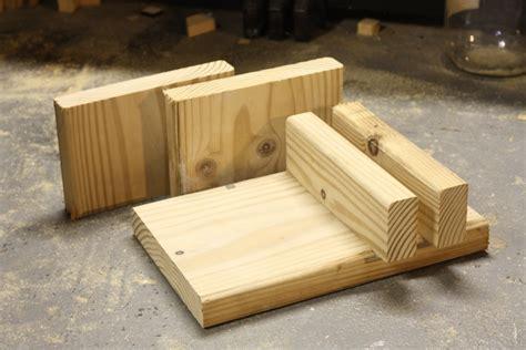 diy step stool diy wooden step stool pdf woodworking