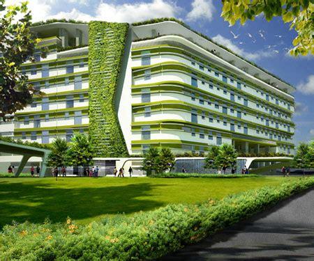 Green Home Design Build River ما هي المباني الخضراء المكتبة الهندسية الشاملة