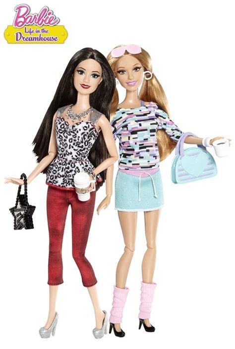 juegos decora la casa de barbie decora la casa di barbie decora la casa di barbie home