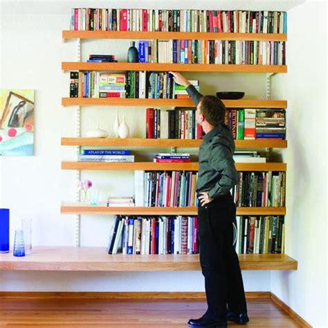 Book Shelving Ideas estanter 237 as flotantes kireei cosas bellas