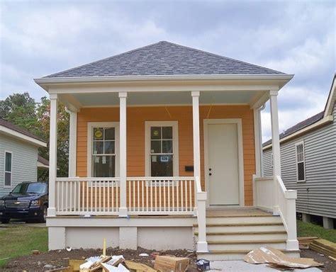 mema cottages for sale home design