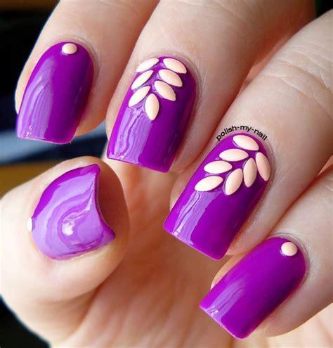 fotos de uñas acrilicas llamativas uas decoradas uas t ua decoradas diseos de