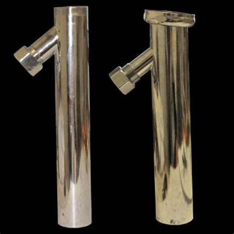 Www Asse Plumbing Org by 56sn 57sn Sink Tailpieces Asse 1044 The Keeney