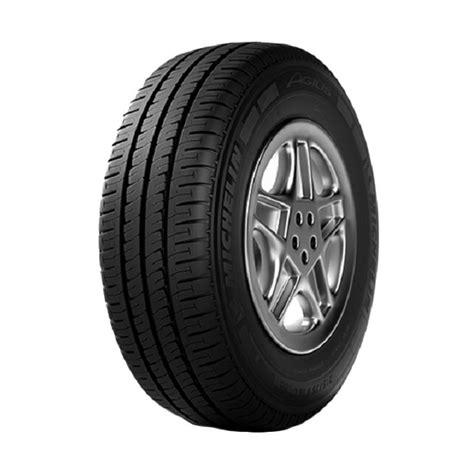 Ban Mobil Accelera Phi R 205 60 R15 Pasang Di Toko jual ban mobil ukuran r15 bergaransi harga murah blibli