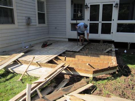 Raised Paver Patio Cost Brick Pavers St Petersburg Bradenton Clearwater Lakewood Ranch Repair Cleaning Sealing