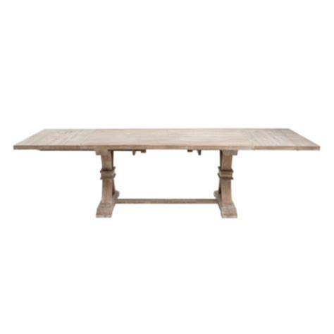 Z Gallerie Dining Room Tables Archer Dining Table From Z Gallerie Dining Room Ideas