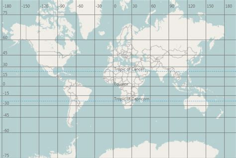 coordinates map map coordinates grid geographic map wpf