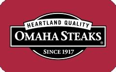 Where Can I Buy Omaha Steak Gift Cards - buy gift cards online discount gift cards from over 2 000 stores giftcardplace com