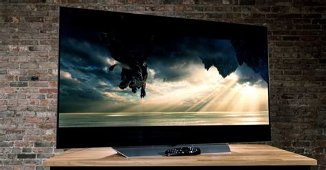 best televisions the best 55 inch tvs of 2018 reviewed televisions