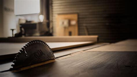 Handmade Furniture Makers - furniture custom cabinet maker dublin 2017 custom made