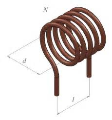 coil inductance calculator metric coil inductance calculator metric 28 images agw calc android apps on play coil32 the coil