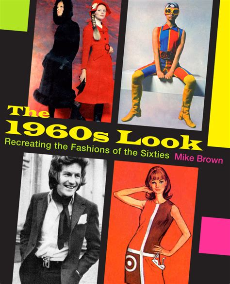 the swinging sixties facts fashion revolution the swinging sixties casemate uk blog