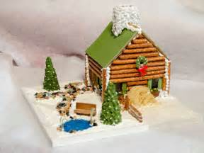 unique gingerbread house ideas gingerbread houses