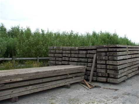 Bog Mats For Sale by Bog Mats Other Components Id B7687dd0 Mascus Uk