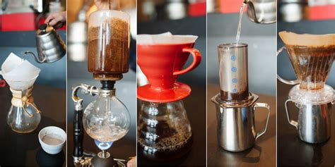 introducing edgcumbes coffee roasters coffee tasting club
