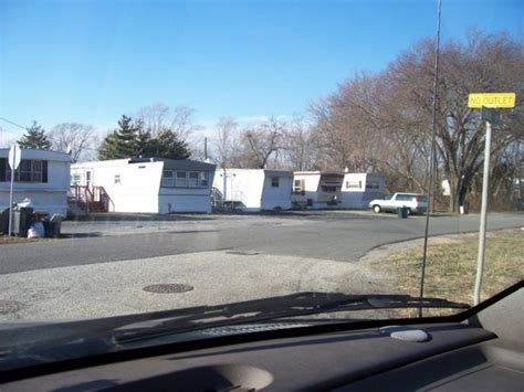 mobile home park for sale in pleasantville nj washington