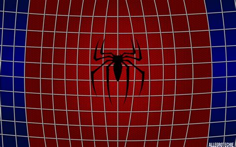 spiderman pattern photoshop free download spiderman pattern wallpaper