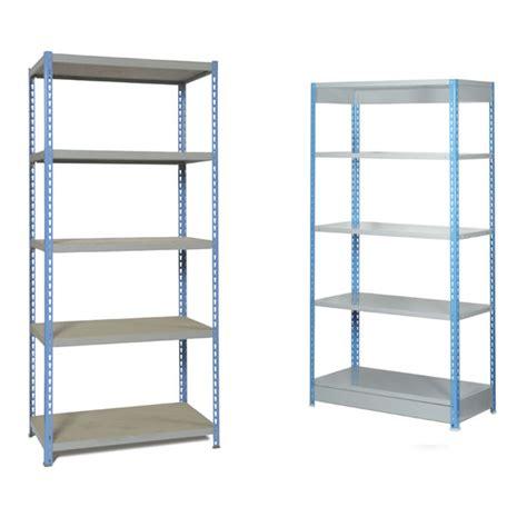 basic shelving system h dexion economy shelving dexion shelving dexion store