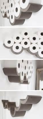 azura home design uk 16 ไอเด ย ท ใสกระดาษชำระสวยๆ ในการตกแต งห องน ำ ihome108