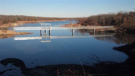 lake murray ok boat rentals top cing spots in oklahoma