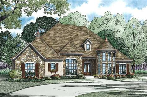 tuscan home plans tuscan home plans home plan 153 1359 the plan collection