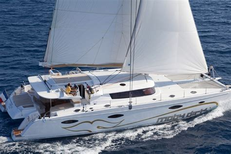 best catamaran for sailing around the world fountaine pajot galathea 65 catamaran yacht rental at a