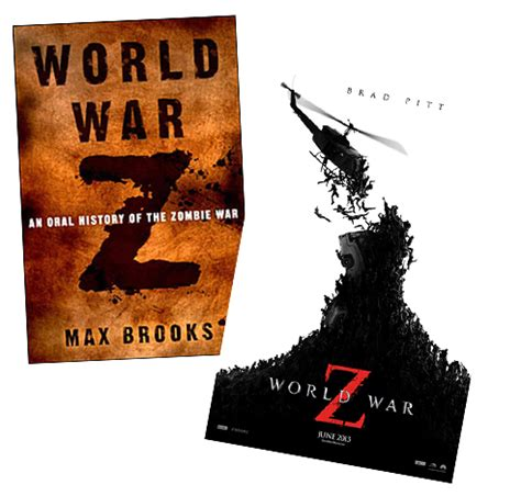world war z book report world war z book quotes quotesgram
