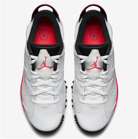 sneaker golf shoes air 6 low golf shoes sneaker bar detroit