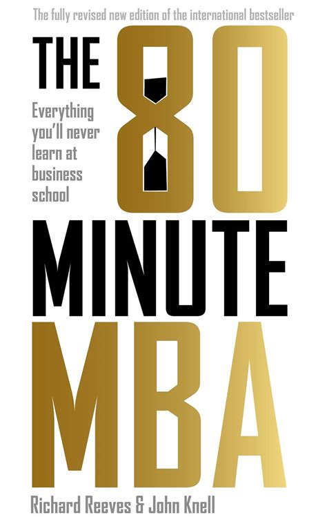 The Ten Day Mba 4th Ed Pdf by Mba Soft Archive Rocks