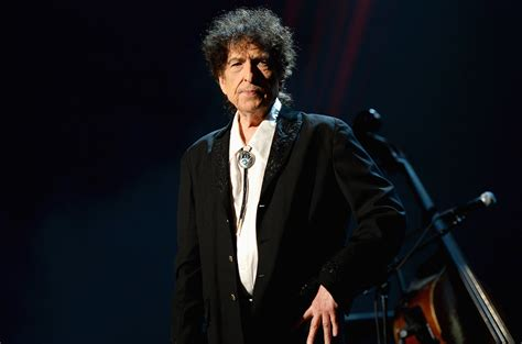 bob dylan talks to a computer in new commercial for ibm bob dylan interview talks sinatra elvis iggy pop