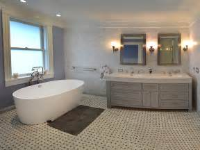 kitchen bathroom ideas 25 ultimate bathroom remodel ideas godfather style