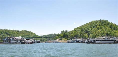 long branch lake boat rental sligo marina center hill lake visitors guide