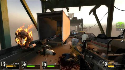 left 4 dead 2 download free full version pc game 1 97 gb pc left 4 dead 2 free download full version pc videogamesnest