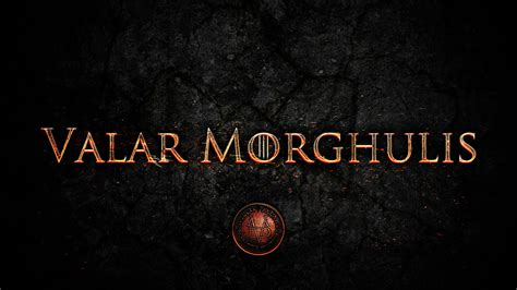 computer wallpaper game of thrones game of thrones wallpapers high resolution and quality