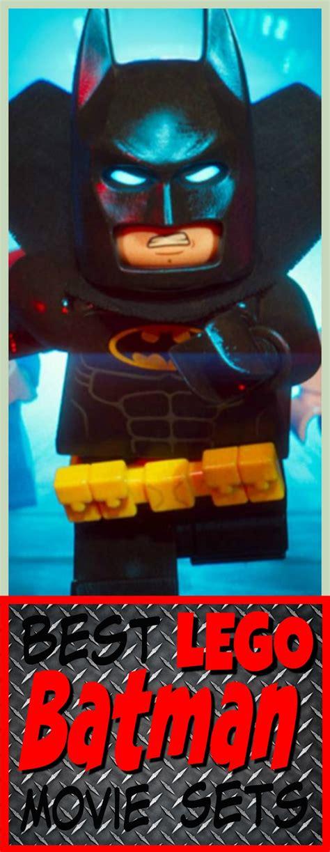 best movies the lego batman movie 2017 new batman lego sets lego batman movie sets 2017