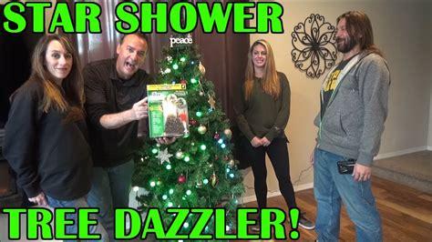 shower tree dazzler led light shower tree dazzler led lights best tree
