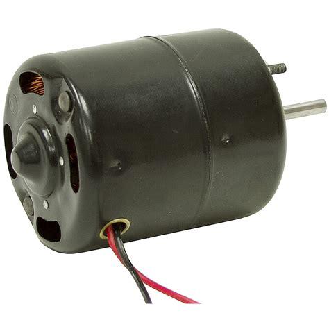 12 volt fan motor 6500 8500 rpm 12 volt dc fan motor wilson 7933fb12v9132