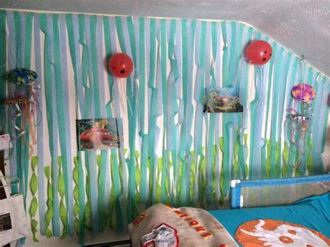 Octonauts Bedroom by Kamden S Octonauts Water Bedroom Play Room