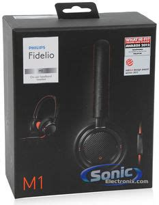 Headset Jbl M1 Extrabass T1910 5 philips fidelio m1bo premium on ear headphones headset orange black