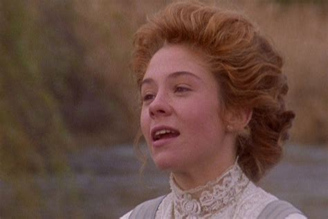 anne of avonlea anne anne of avonlea anne of green gables image 4317248 fanpop