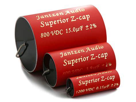amco capacitor review review diy siam audiophile แหล งรวมอ ปกรณ diy เคร องเส ยง