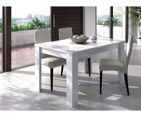 mesa y sillas comedor comprar mesa de comedor nature precio de mesas en tuco net