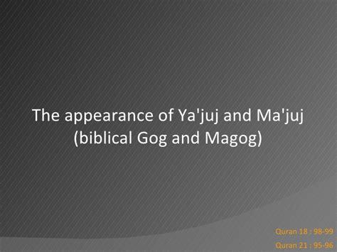 Keluarnya Dajjal Imam Mahdi Ya Juj Ma Juj Dan Nabi Isa Bin Maryam signs of the last hour foretold by prophet muhammed