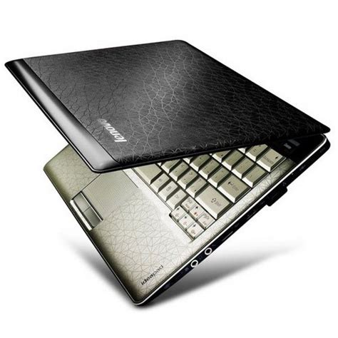 Notebook Lenovo Ideapad U160 lenovo ideapad u160 08945lu notebookcheck net external reviews